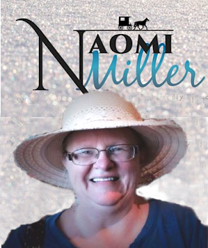 Naomi Miller Amish Sweet Shop Mysteries Chocolate Truffle Mystery