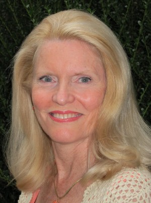 Janet S. Grunst, Author